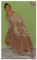 Cinderella Image 4 by tacostock