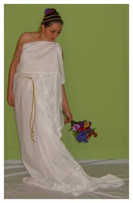 Persephone Image 5