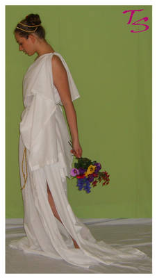 Persephone Image 6