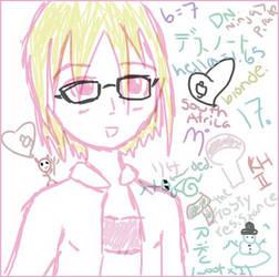 Special by zeki-chan