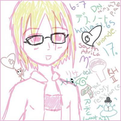 zeki-chan's Profile Picture
