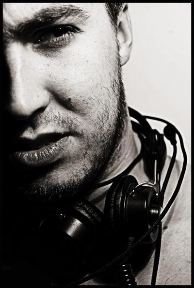 ildfrost's Profile Picture