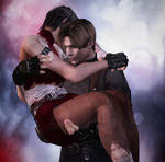 Sweet Embrace