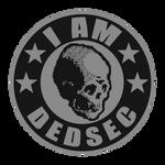 I Am Dedsec