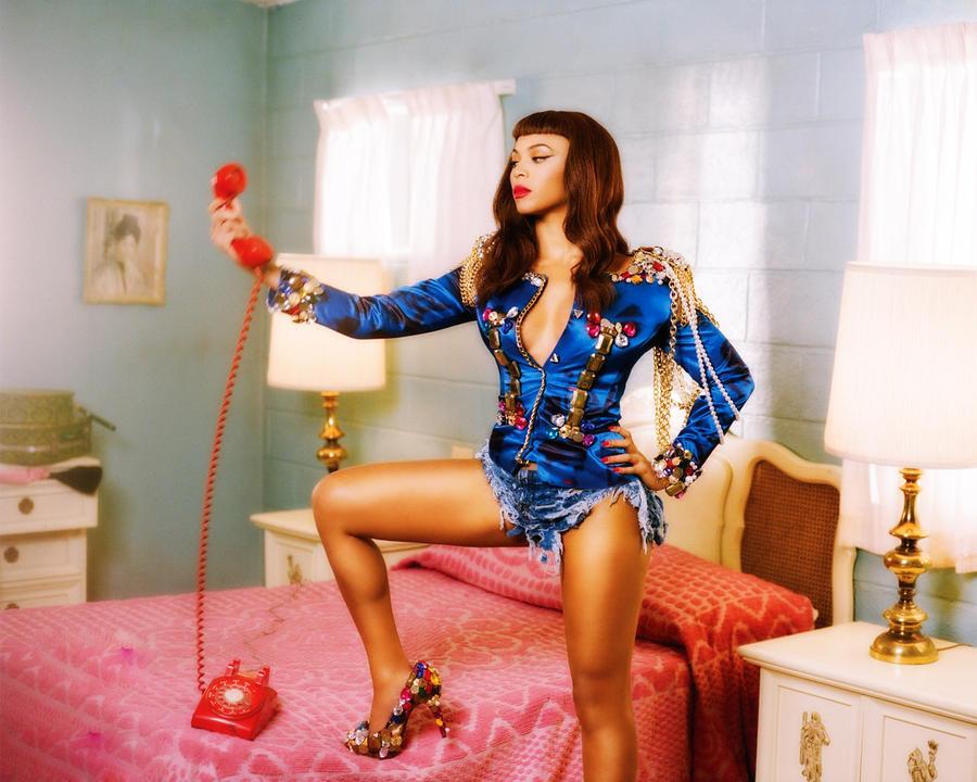 Beyonce Wallpaper by quleen1907 on DeviantArt