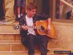 Justin Bieber Display 028