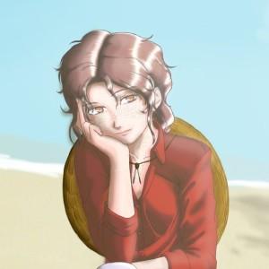 Delvii's Profile Picture