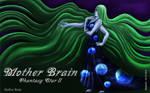 Mother Brain - New Generation