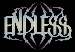 Endless band logo