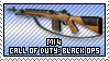 CoD: Black Ops: M14 by RuthlessDreams