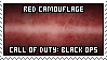 CoD: Black Ops: Red Camoufl... by RuthlessDreams