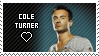 Cole Turner Fan by RuthlessDreams