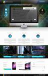 Development Website