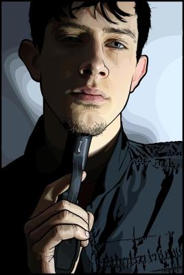 monterxz's Profile Picture