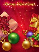 cristmas1 by monterxz