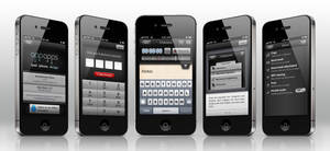 Audiotorium iphone