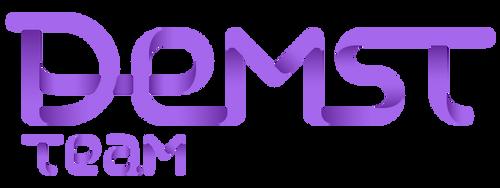 Logo by monterxz