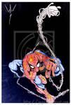 _Spider_man_