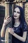 Gothic V