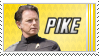 Stamp: Needs moar Pike by black-lupin
