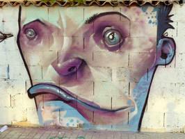 Perello08 by FoRe-F