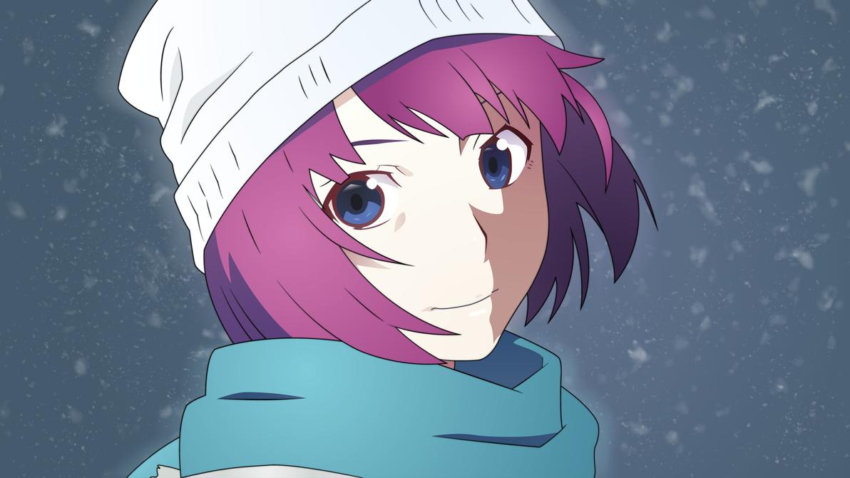 2560x1440 anime wallpaper reddit
