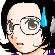 Plushietoon: Anime Style by plushietoon
