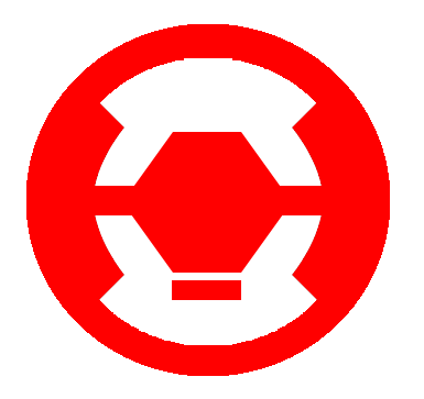A'vani Total Covenant of Worlds (ATC) Halo_4_e3_forerunner_symbol_by_demoskomicron-d5442n6