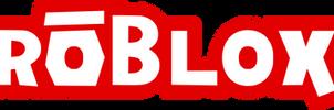 Roblox logo Concept 2021