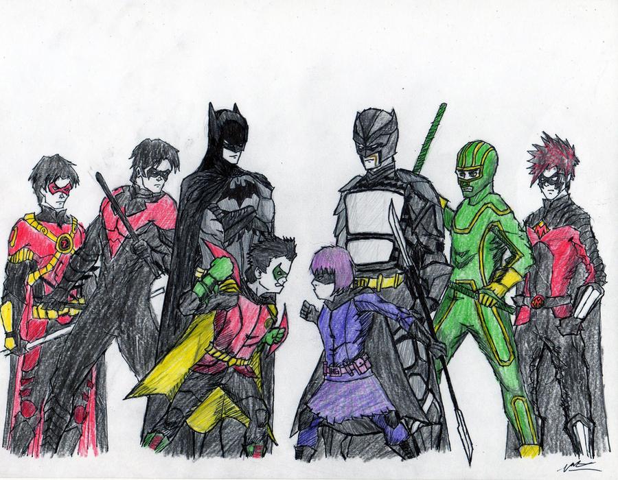 Batman vs superman 720p kickass