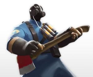 the-newbie's Profile Picture