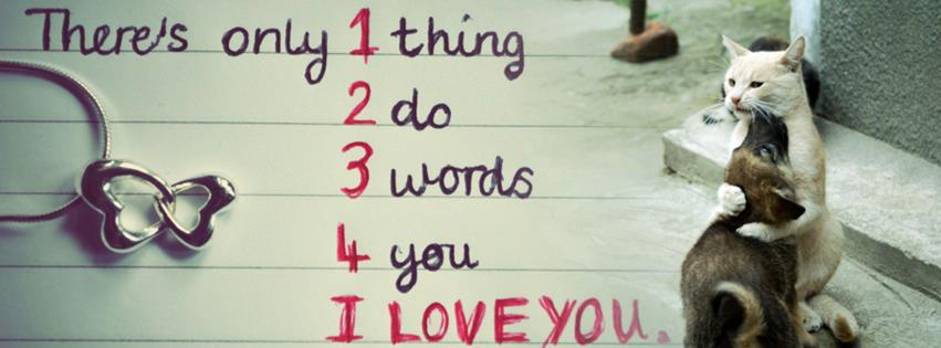 1 thing 2 do 3 words 4 you... by PurpleIsMint