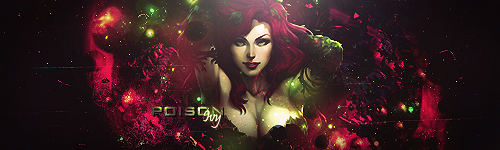 poison_ivy_by_lightagfx-d73mskt.png