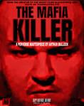 The Mafia Killer