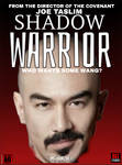Shadow Warrior: The Movie