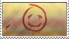 Red John Stamp by pixelworlds