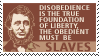 Henry-thoreau-stamp by pixelworlds