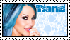 .:Tiami Tyler Stamp:. by Neurotic-Idealist