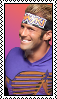 .:Zack Ryder Stamp:. by Neurotic-Idealist