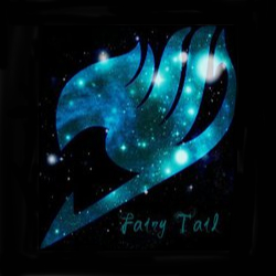Fairytail symbol by Fairytail-natsuxlucy