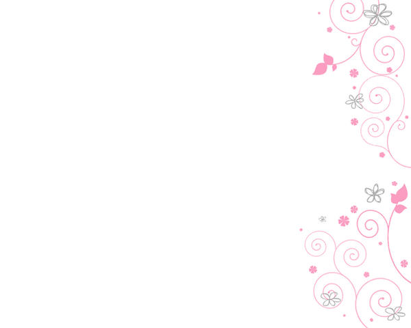 Floral wallpaper. by superr-chic on DeviantArt: http://superr-chic.deviantart.com/art/Floral-wallpaper-79327565