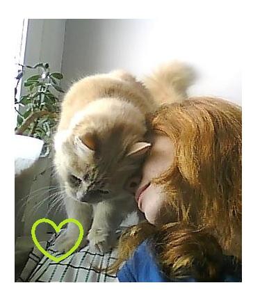 Dinaria's Profile Picture