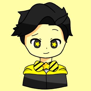 Jebie's Profile Picture