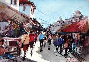 market later by ricardomassucatto