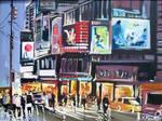 New York scintillant -Sefora