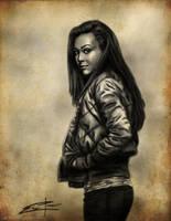 Raven Reyes by Epopp300