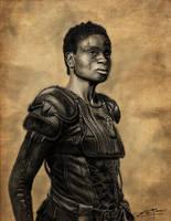 Indra by Epopp300