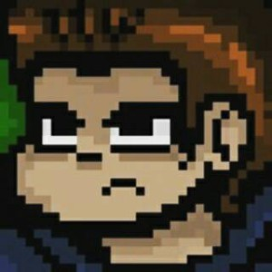 KidKarnage's Profile Picture