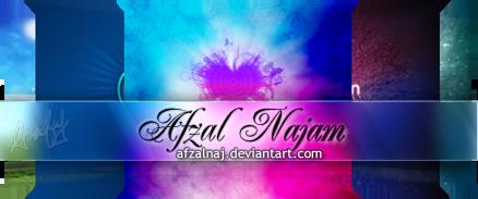 AfzalivE's Profile Picture