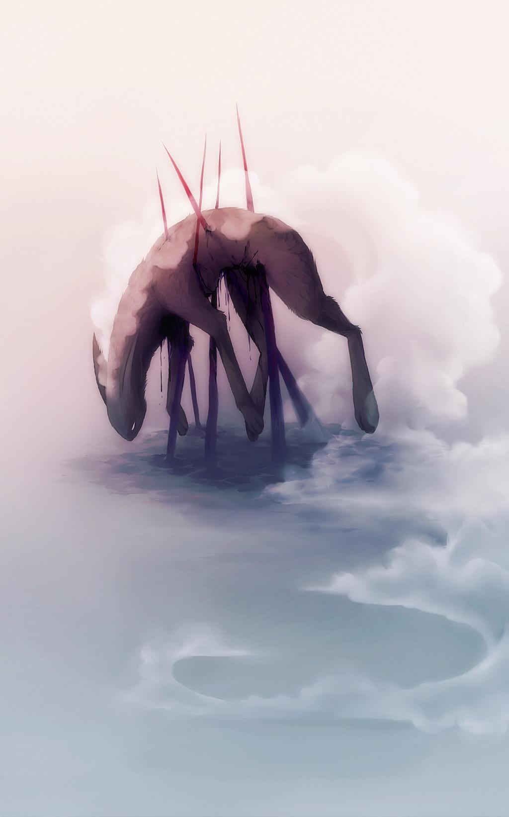 Free by Unikeko